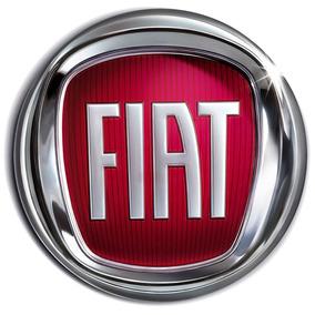 Jogo De Pistão E Anéis Fiat Uno Ie 1.6l 8v Gasolina 93 A 95