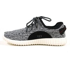 Tênis adidas Yeezy Boost 350 Sneakers Promoção