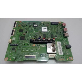 Placa Principal Samsung Pl51f4000 Pl51f4000ag Bn94-06893e