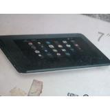 Tablet Androi Utech Modelo Um-760 7 Milimetro