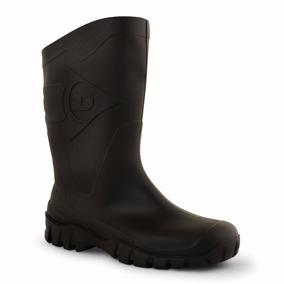 7a3bdd6948178 Botas Dunlop Cooprinsem - Botas de Mujer en Puerto Montt en Mercado ...