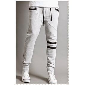 Comodo Pants Elástico Entubado Envio Gratis 2013