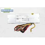 Fuente De Poder Dell Optiplex Gx380 760 780 F235e-00 235w