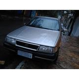 Fiat Tempra 2.0 16v Ouro