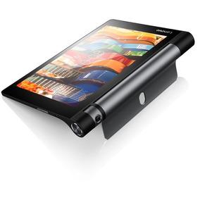 Tablet Yoga Lenovo X50f 10fhd