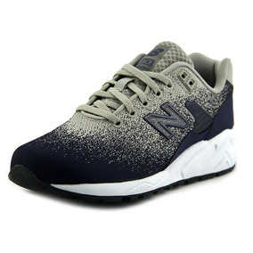 Zapatillas New Balance Mrt580