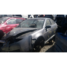 Acura Tl 2006 3.2 Lit V6 Automatico Venta De Partes 2006
