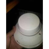 Detector De Humo Marca System Sensor
