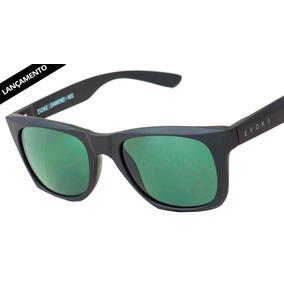 Óculos Evoke Sepultura Black Wood - Óculos em Paraná no Mercado ... cf97980823
