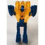 Transformer Rompecabeza Articulado Souvenir X 5 Cajas Smile