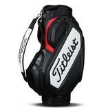 Kaddygolf Bolsa Titleist Golf Midsize Staff Golf 2017 Tb7sf4