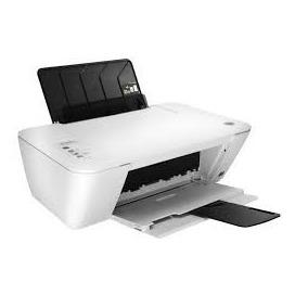 Impressora Hp 1516 S/cartuchos C/fonte/cabo. Envio Td.brasil
