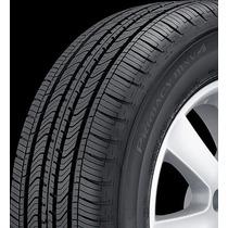 Llanta 215/55 R17 Michelin Primacy Mxv4 Original De Honda