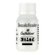 Descalcificador Organico Caffettino