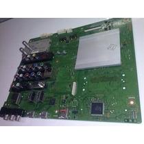 Placa De Sinal Tv Lcd Sony Klv-32ex305