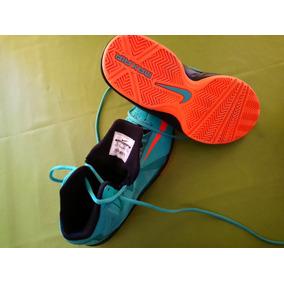 Zapatillas Nike Basquet Air Max Stutter Step 2