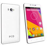 Celular Libre Pcd M502