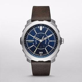 Reloj Diesel Caballero Dz1787 | Envío Gratis | Watchito