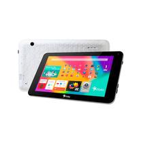 Tablet Taris Hd Ram 1gb Interna 8gb Exp32 Android 5.1 +funda