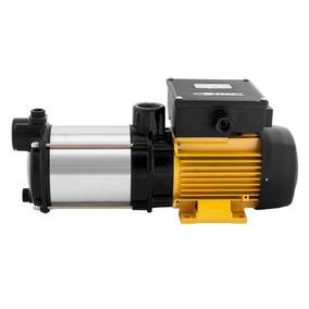 Bomba Para Agua Marca Espa Multietapas, 3/4hp, Modelo Prisma