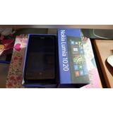 Stock Nokia 1020 32gb Windows 8 Cam 41 Mpx Libre 4g Lte