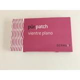Parche Vientre Plano Pur-patch® Reductor X 28 U