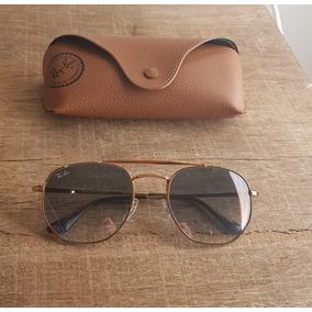 Ferrets Marshall - Óculos De Sol Sem lente polarizada no Mercado ... bd2f480068