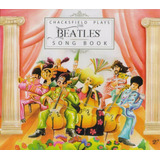 Chaksfield Plays The Beatles Song Book Disco Cd