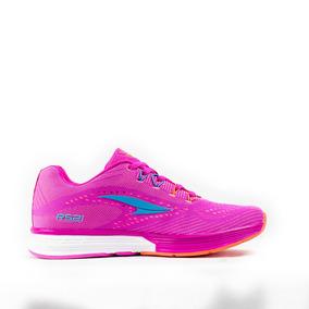 Zapatos Rs21 Modelo Domain Xr Woman Trainig