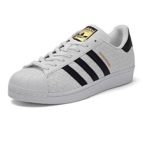 Zapatillas adidas Superstar Edic Espec Originales Entrega In