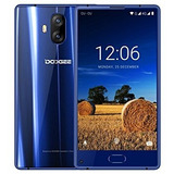 Doogee Mix Lite 5.2 Pulgada Smartphone 4g (2gb + 16gb 13mp