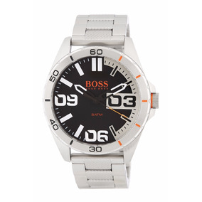 Reloj Hombre Hugo Boss 1513288