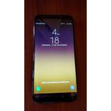 Samsung Galaxy S8 Plus Coreano Como Nuevo