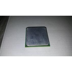 Processador Amd Athlon 64 X2 5200+