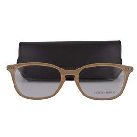 c6f9350828 Emporio Armani Ar 5907 - Óculos De Sol no Mercado Livre Brasil