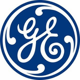 General Electric Sw Rotary St We4x881
