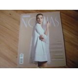 Revista Cosas Novias # 10 Marzo 2014