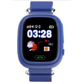 Relógio Gps Criança Q90 Tela Touch Frete Grátis Promoção!