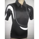 a8fc39ed08368 Camisa Oficial Mais Barata Do Botafogo Masculina - Camisas de Times ...