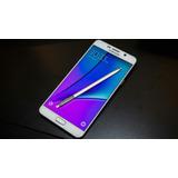 Samsung Note 5 Permuto Por Reloj Antiguo