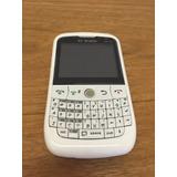Celular Tv Mobile E82 Ec - Dual Chip - S/ Bateria - Novo!