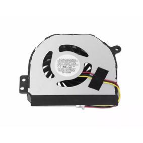 Cooler P/ Dell 4110 Mf60100v1-q032-g99 Cpu Fan Hfmh9 0hfmh9