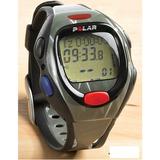 Monitor Frecuencia Cardiaca Reloj / Sensor Polar E600
