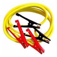 Cables Puente Bateria Qkl 800 Amp - Reforzado! (no Envios)