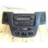 Toyota Hilux Vendo Estereo Y Frente Original Usado Envios.¡¡