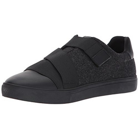 Steve Madden Hombres Riptide Zapatos 9 M US Hombres wZqtsGLeM