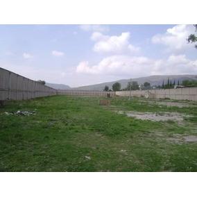 Terreno De 12,663 M2 Con Dos Casas En Zapopan Jalisco