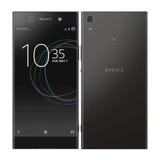 $179.990 Oferta // Sony Xperia Xa1 Ultra Negro // Nuevo