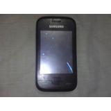 Samsung Gt-c3313t