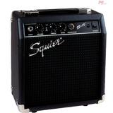 Amplificador 10 Whats Para Guitarra Electrica